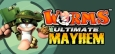 Worms Ultimate Mayhem System Requirements