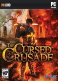 The Cursed Crusade System Requirements
