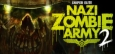 Sniper Elite: Nazi Zombie Army 2 System Requirements