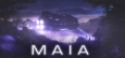 Maia System Requirements