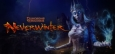 Neverwinter System Requirements