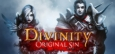 Divinity: Original Sin System Requirements
