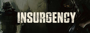 Insurgency System Requirements