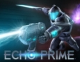 Echo Prime System Requirements