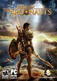 Rise of the Argonauts System Requirements