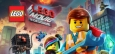 The LEGO Movie - Videogame System Requirements
