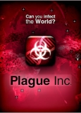 Plague Inc: Evolved System Requirements