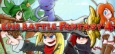 Epic Battle Fantasy 4 System Requirements
