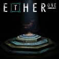 Ether One System Requirements