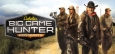 Cabela's Big Game Hunter Pro Hunts System Requirements