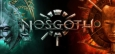 Nosgoth System Requirements
