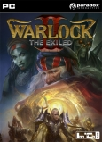 Warlock 2: The Exiled System Requirements