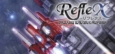 RefleX System Requirements