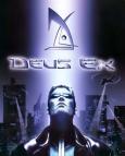 Deus Ex System Requirements