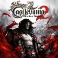 Castlevania: Lords of Shadow 2 System Requirements