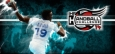 IHF Handball Challenge 14 System Requirements
