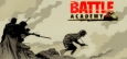 Battle Academy System Requirements
