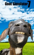 Goat Simulator 7 System Requirements