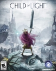 Child of Light System Requirements