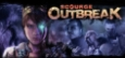 Scourge: Outbreak System Requirements