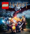 LEGO The Hobbit System Requirements