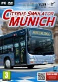 Munich Bus Simulator System Requirements