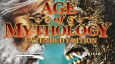 Age of Mythology: Extended Edition System Requirements