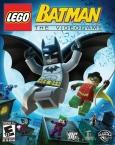 LEGO Batman System Requirements