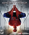 The Amazing Spider-Man 2 System Requirements