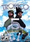 Tropico 5 System Requirements