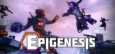 Epigenesis System Requirements