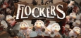 Flockers System Requirements