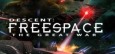 Descent: FreeSpace - The Great War System Requirements