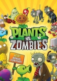 Plants vs. Zombies System Requirements