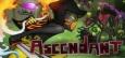 Ascendant System Requirements
