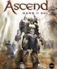 Ascend: Hand of Kul System Requirements