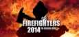 Firefighters 2014 System Requirements