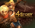 4 Story System Requirements