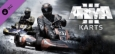 Arma 3 Karts System Requirements