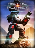 Metal Planet System Requirements