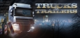 Trucks & Trailers System Requirements