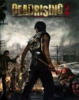 Dead Rising 3 System Requirements