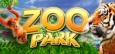 Zoo Park System Requirements
