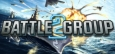 Battle Group 2 System Requirements