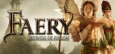 Faery - Legends of Avalon System Requirements