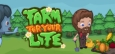 Farm For Your Life System Requirements