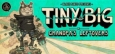Tiny and Big: Grandpa's Leftovers System Requirements