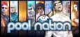 Pool Nation System Requirements