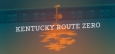 Kentucky Route Zero System Requirements