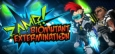 ZAMB! Biomutant Extermination System Requirements